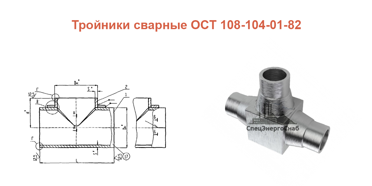 ОСТ 108-104-01-82
