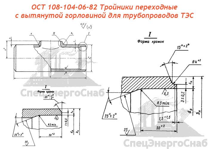 ОСТ 108-104-06-82